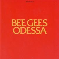 Odessa (1969)