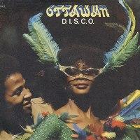 Ottawan - D.I.S.C.O. & II - 1980