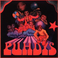 Puhdys 2 - 1975