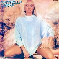 Raffaella Carra - 1984
