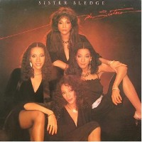 1982 - The Sisters
