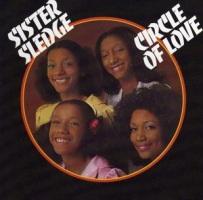 1975 - Circle of love