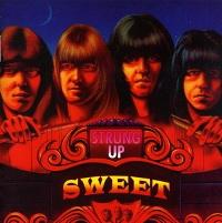 Strung Up (двойной альбом, 1975)