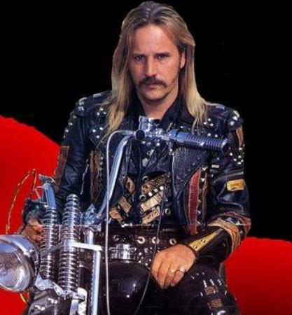 Supermax discography [mint vynil rip] (1977-1992) flac скачать.