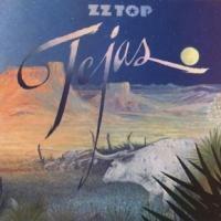 Tejas - 1976