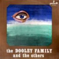 The Dooley Family and Others 1977