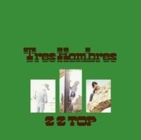 Tres Hombres - 1973