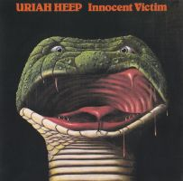 Innocent Victim (1977)