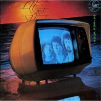 Water's Edge (1980)