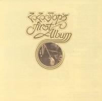 (Зи Зи Топ) обложки альбомов    ZZ Top's First Album -1970