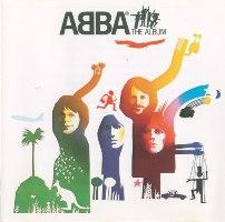 1977 - The album