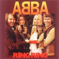 АББА 0973 - Ring ring