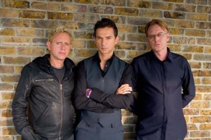 depechemode сто первый концерт скачать: