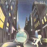 1980 -Space Race