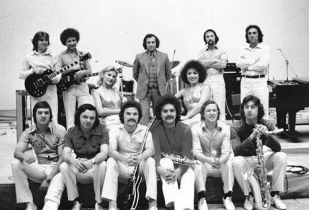 советские песни в рок обработке торрент