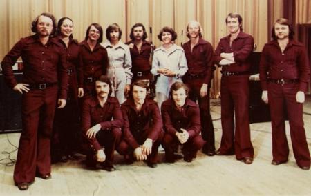 Песни 60-70