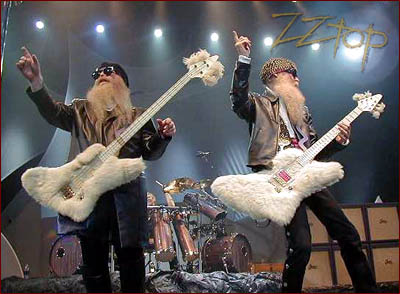 zz top eliminatorzz top скачать, zz top sharp dressed man, zz top la grange, zz top слушать, zz top i gotsta get paid, zz top bad to the bone, zz top rough boy, zz top legs, zz top фото, zz top tush, zz top eliminator, zz top pincushion, zz top википедия, zz top без бороды, zz top альбомы, zz top la futura, zz top лучшее, zz top velcro fly, zz top mescalero, zz top afterburner
