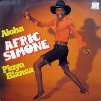Afric Simone (Африк Симон)