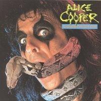 Alice Cooper (Элис Купер)