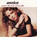 Annica (Анника)