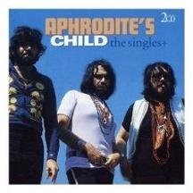 Aphrodite's Child ( Дитя Афродиты)