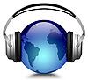 Слушать радио онлайн 70-80х